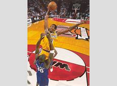 17 Best images about Basketball posters on Pinterest