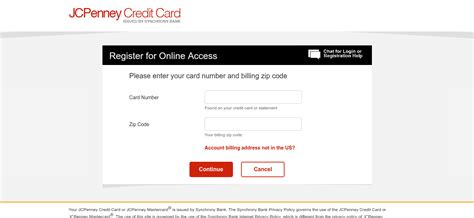 You can apply for a jcpenney credit card online or in person at your nearest jcpenney store with a valid photo id. www.jcpenney.com - JCpenney Credit Card Online Login - Price Of My Site