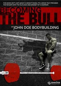 U201cbecoming The Bull U201d Book Review  U2013 Carved Outta Stone