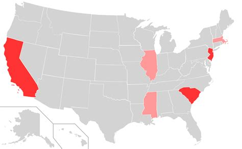 fileafrican americans   united states senatesvg