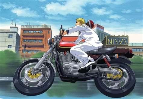 Gto Anime Wallpaper - great onizuka wallpaper great onizuka
