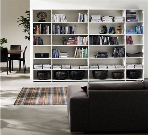 design ideas for living rooms 25 simple living room storage ideas shelterness