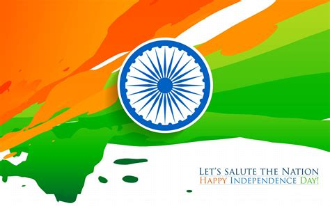 indian flag abstract wallpaper gallery