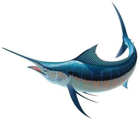 Swordfish PNG Clipart - Best WEB Clipart