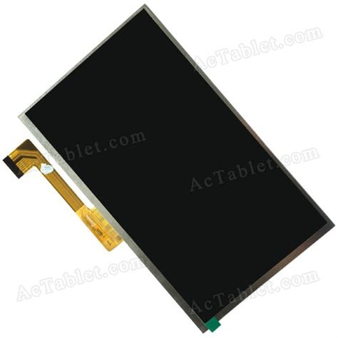 android screen replacement b101aqa0 fpca01 lcd display screen replacement for 10 1