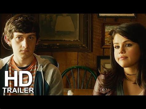 fundamentals  caring  pictures trailer