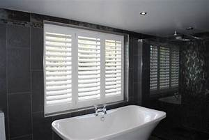 17 best images about permawood plantation shutters on With bathroom humidity level
