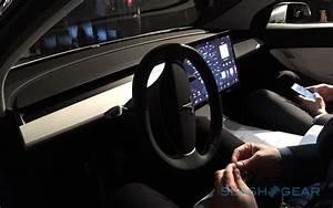 Tesla Model 3 - Alle Daten & Infos: Supercharger kostet extra