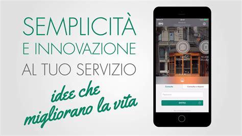 bpm banking mobile bpm banking tutti i servizi della popolare di