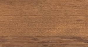prima laminate flooring thefloorsco With prima laminate flooring