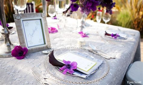 mauve table decorations hairstyles