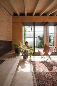 Garden, Design, For, A, Spanish, Villa, Realized, By, Architect, Luis, Velasco, Rold, U00e1n