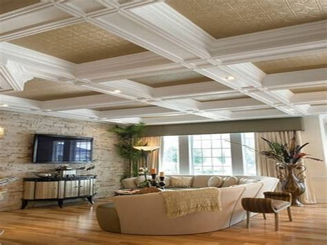 formal ceiling fans open ceiling design ideas beam
