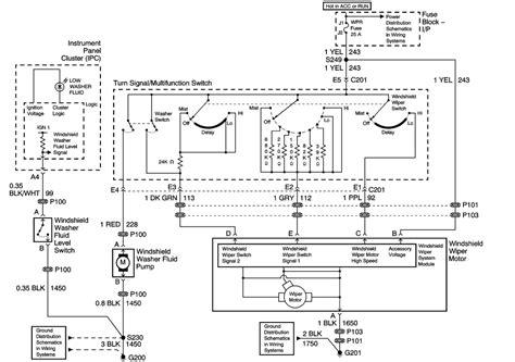 Wiring Diagram 2002 Dodge Ram 1500