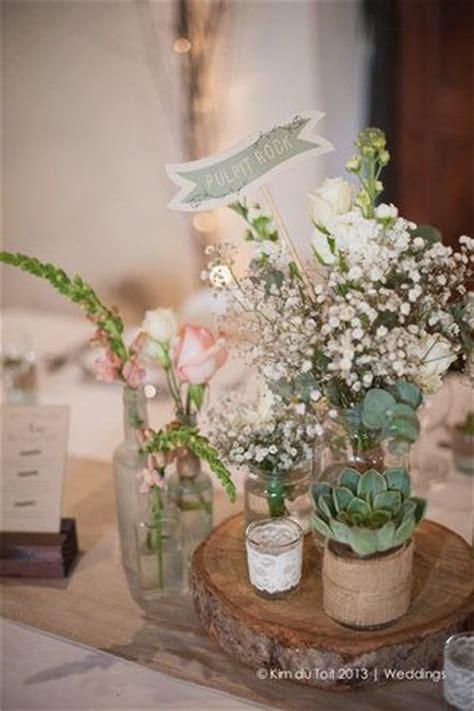 eye popping succulent wedding ideas deer pearl flowers