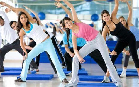 sunsud 120 an salle de sport montpellier fitness danses