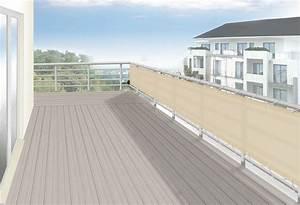 Sichtschutz Balkon Nach Maß : sonnensegel und balkonverkleidungen nach ma ~ Bigdaddyawards.com Haus und Dekorationen