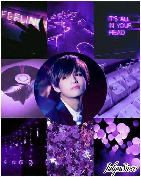my v violet aesthetics v violet aesthetic