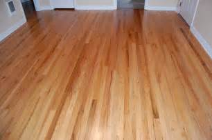 oak hardwood flooring prices oak hardwood architect floor plans