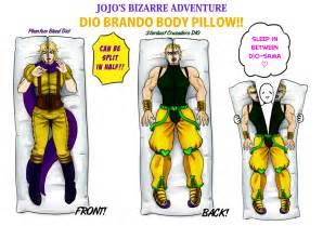 Wrrrry Meme - image 600190 jojo s bizarre adventure know your meme