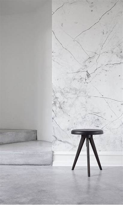 Classy Wallpapers Sophisticated Designs