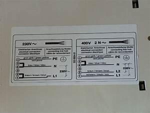 Plaque Pour Induction : meuble pour plaque induction survl com ~ Premium-room.com Idées de Décoration