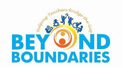 Beyond Boundaries Beyound