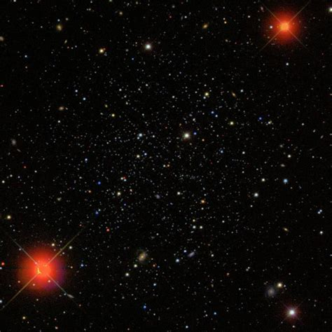 Alien Clusters Invade Our Galaxy Bad Astronomy