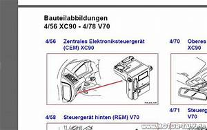 Xc90 Cem Wiring Diagram
