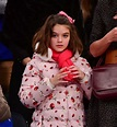 Suri Cruise Turned 14 This Year — Facts about Tom Cruise ...