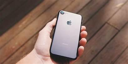 Iphone Lanzamiento