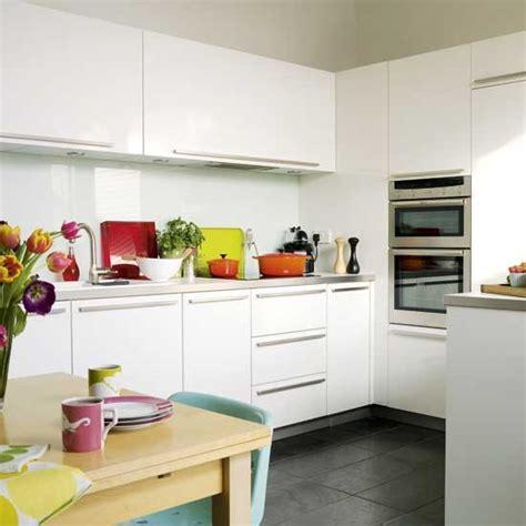 what is the best flooring for kitchens white kitchen kitchen designs kitchen accessories 9857