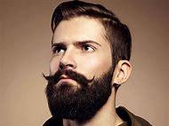 Beard Grooming Styles