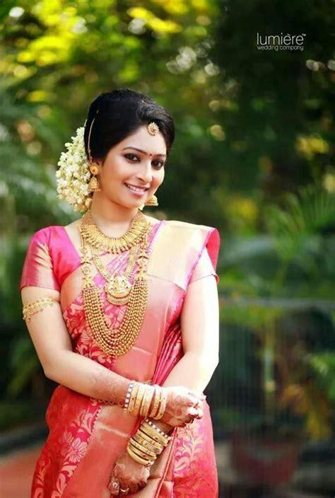 Portraits Bridal Fashions   Kerala Wedding Style