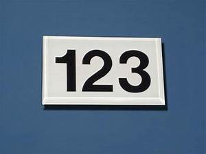 stunning apartment door numbers images interior design With apartment numbers and letters