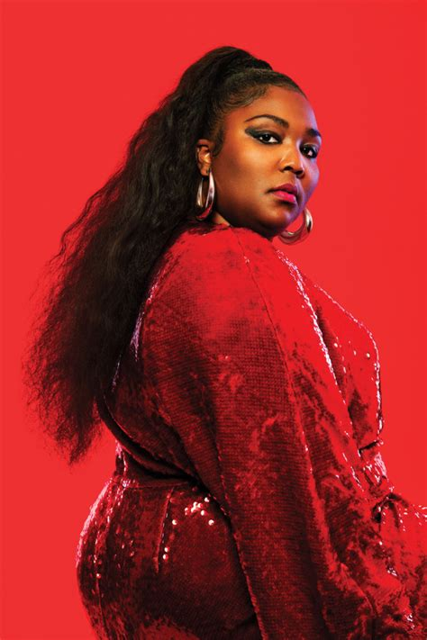 Its Just A Matter Of Time Before Everyone Loves Lizzo