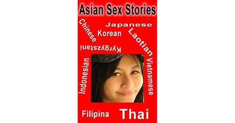 Asian Sex Stories True Erotic Stories With Japanese