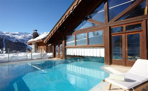 m 233 ribel le chalet club med vacations