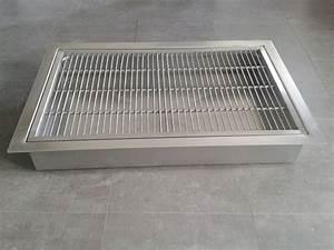 Grille Barbecue Sur Mesure : grille barbecue sur mesure ~ Dailycaller-alerts.com Idées de Décoration