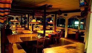 Restaurants In Kaiserslautern : mexican restaurant in kaiserslautern home hacienda mexican restaurant ~ A.2002-acura-tl-radio.info Haus und Dekorationen