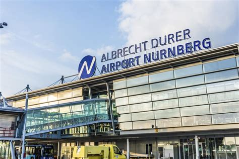 parkplatz nürnberg flughafen neuigkeiten vom airport n 252 rnberg