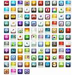 Windows Icons Icon Ico Transparent Pack Microsoft