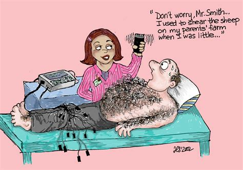 HD wallpapers hair appointment jokes