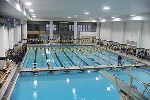 Trinity Welcomes Straker As Interim Head Coach Of Swimming ...