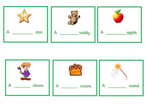 an excellent set of guided reading activities for year 1