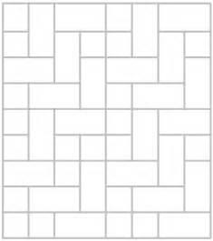 Tile Design  Patterns  U0026 Layouts