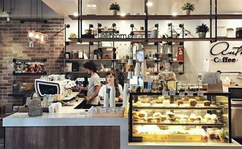cafe counter ideas pinterest bar homes designs