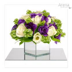 table and chair rentals denver purple wedding table decorations decoration