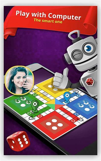 Ludo Star Games Board Play Android Superstar