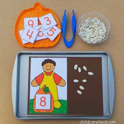 childcareland early learning activities for pre k 803 | 237bf54ddce53e68935271cf171d2a60